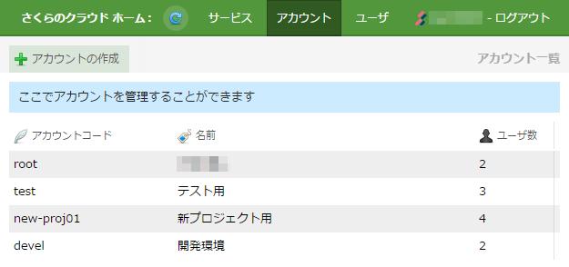 cp-menu4a
