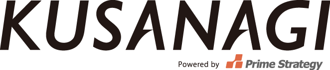スタートアップスクリプト「WordPress for KUSANAGI8」をリリースしました