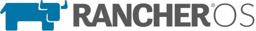 Rancher OSのアーカイブ提供を開始いたしました