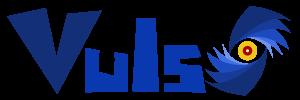 脆弱性検知ツール「Vuls」のスタートアップスクリプトを公開しました