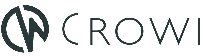 スタートアップスクリプト「Crowi」の提供を開始しました