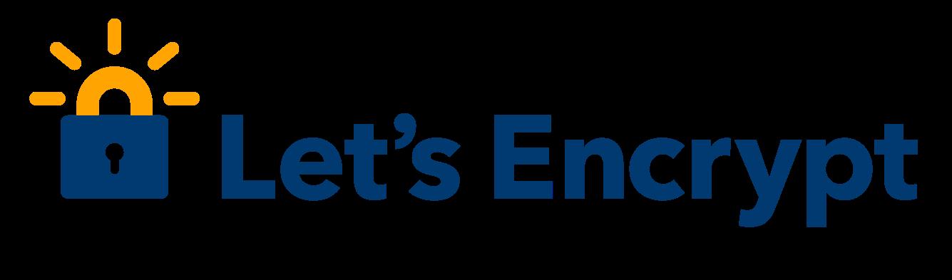 スタートアップスクリプト「Let's Encrypt」の提供を開始しました