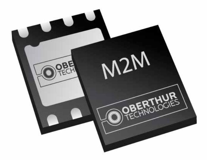 「さくらのセキュアモバイルコネクト」 チップ型SIM(MFF2)の提供を開始しました