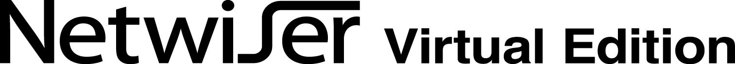 【期間限定】Netwiser Virtual Edition無料お試しキャンペーン