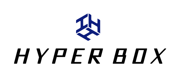 SophosUTM設定・監視・運用代行メニューがハイパーボックス様で開始されました